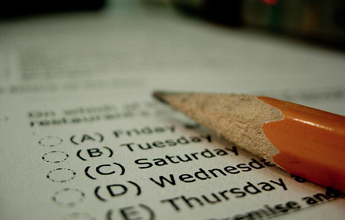 Is caffeine before an exam a good or bad idea? - The Viter